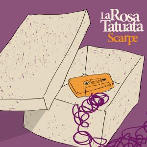 LA_ROSA_TATUATA-SCARPE-COVER-WEB